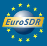 EuroSDR - European Spatial Data Research